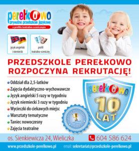 reklama-do-gazety